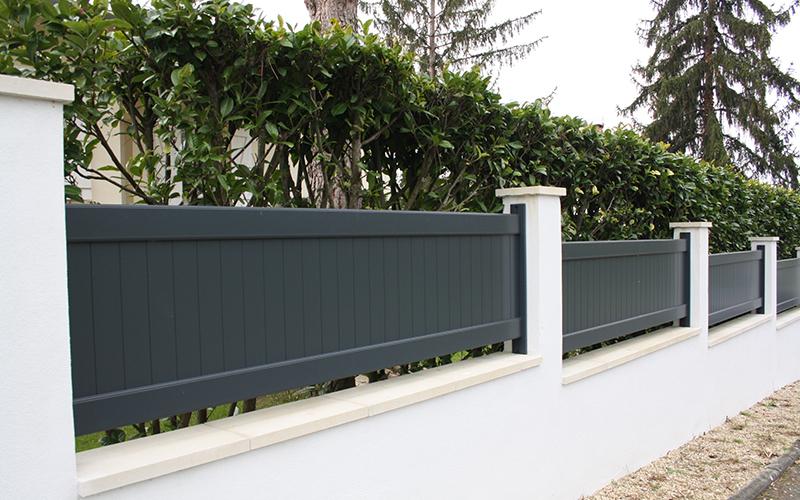 sarl soula cl ture aluminium eole. Black Bedroom Furniture Sets. Home Design Ideas