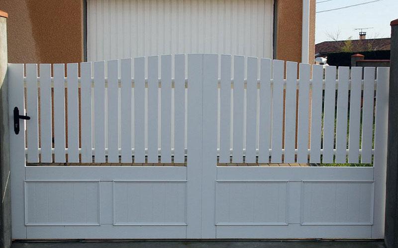 sarl soula nos r alisations. Black Bedroom Furniture Sets. Home Design Ideas